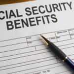 Social Security Benefits Paper