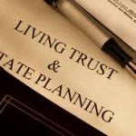 How Long Does it Take to Create an Estate Plan?