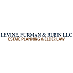 Levine & Furman, LLC