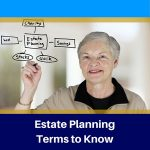 Good Times To Contact an Estate Planning Attorney