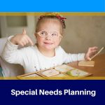 Levine-Special-Needs-Planning