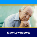Help Your Parents Work With an East Brunswick Elder Law Attorney