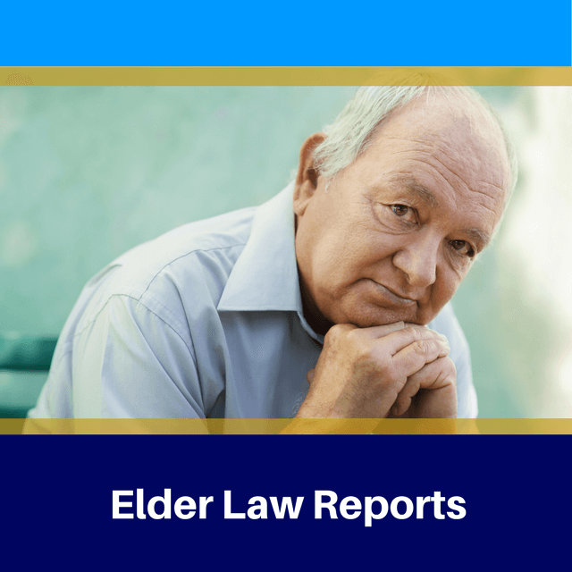 elder-law-report