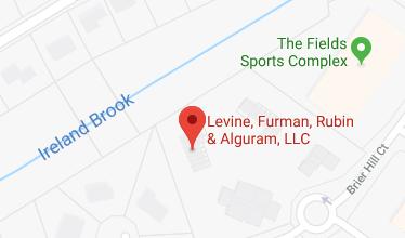 levine_hmpg_map