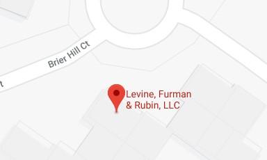 Firm address map