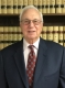 Roger Levine, Estate Planning Attorney