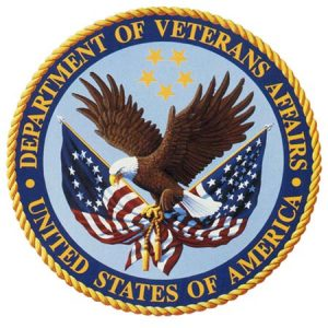 US-DeptOfVeteransAffairs-Seal