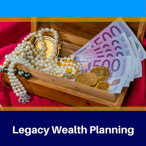 Financial Planning Assistance (3) (1)