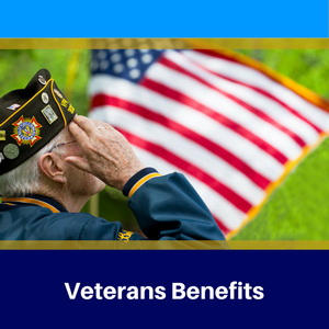 Vetrin's benefits image