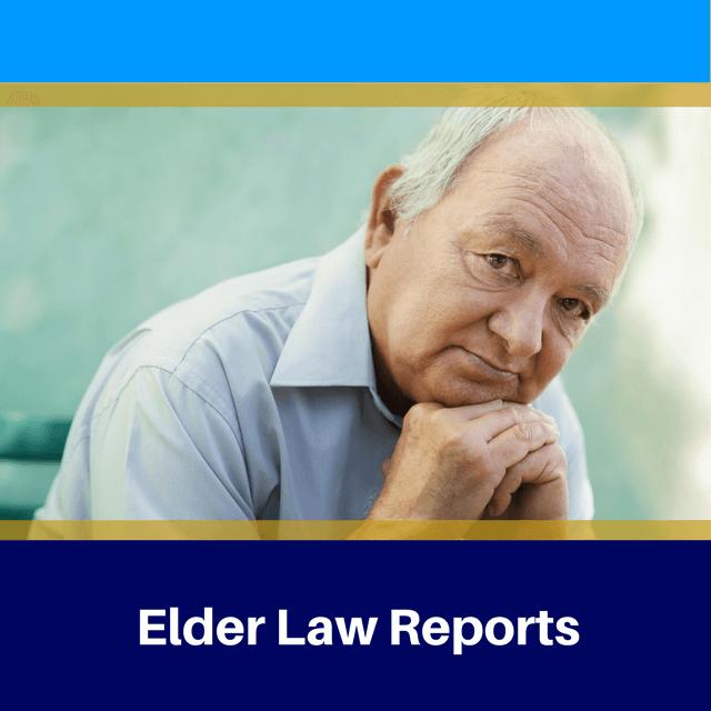 elder-law-report